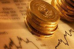 定开基金年内收益率达31%,获投资者追捧