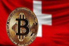 全球首只比特币ETF正式上市,成交量达1.65亿美元