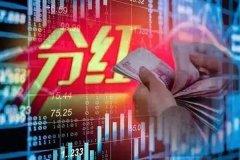 113家上市公司发布中期利润分配方案,分红金额达737亿元