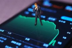 美股科技股涨跌互现,热门中概股多数上涨