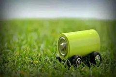 锂电池行业指数继续加速,8月30日达到3758点历史高点