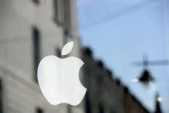 """美国法院重大裁决,""""苹果税""""遭遇重创"""