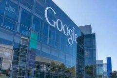 大型科技股周二普涨,谷歌母公司Alphabet涨幅超1%