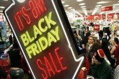 美国零售商为假日购物季做准备,物流瓶颈带来涨价压力