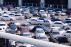9月芯片供应略有缓解,中国汽车出口17.3万辆