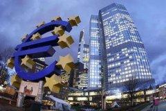 欧洲亚太成长最新规模出炉,规模约1900亿美元