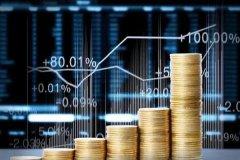 港股延续前日强劲升势,恒指两日累计涨幅2.86%