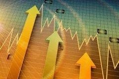 地产板块跌幅居前,恒大汽车涨11.4%
