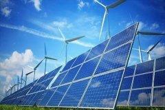 宁德时代与华电集团签署合作协议,为我国能源转型发展做出贡