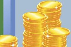 公募基金三季报披露完毕,规模为23.99万亿元